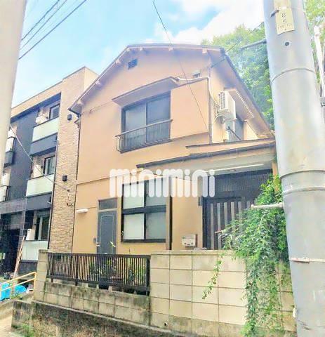 東京メトロ丸ノ内線 茗荷谷駅(徒歩15分)