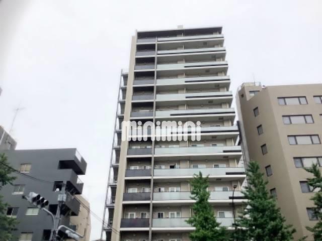 都営地下鉄三田線 白山駅(徒歩6分)