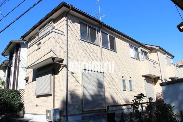 小田急電鉄小田原線 町田駅(徒歩40分)