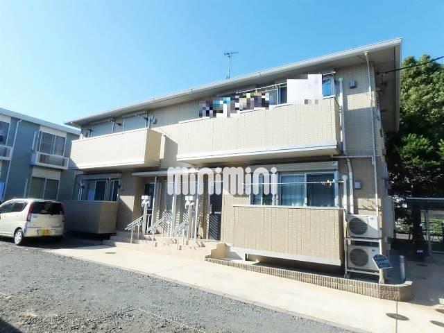 小田急電鉄小田原線 町田駅(バス9分 ・町谷原停、 徒歩3分)