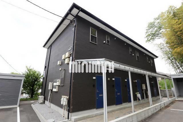 小田急電鉄小田原線 町田駅(バス20分 ・図師停、 徒歩1分)