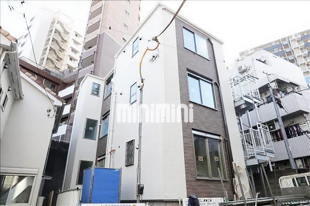 小田急電鉄小田原線 相模大野駅(徒歩26分)