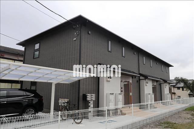 小田急電鉄小田原線 相模大野駅(徒歩24分)