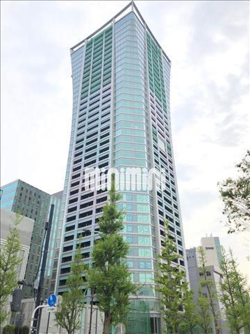 東急東横線 渋谷駅(徒歩8分)、東急田園都市線 渋谷駅(徒歩8分)