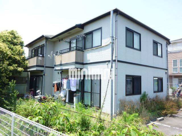 小田急電鉄小田原線 足柄駅(徒歩7分)