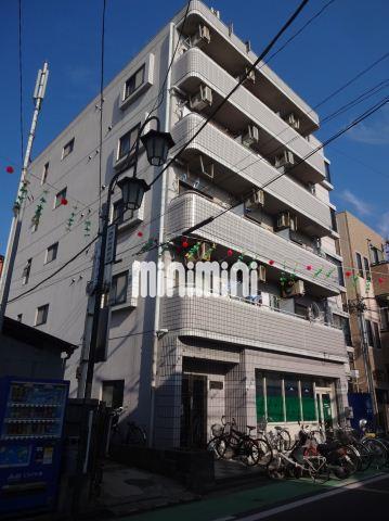 東海道本線 川崎駅(バス13分 ・小田郵便局前停、 徒歩2分)
