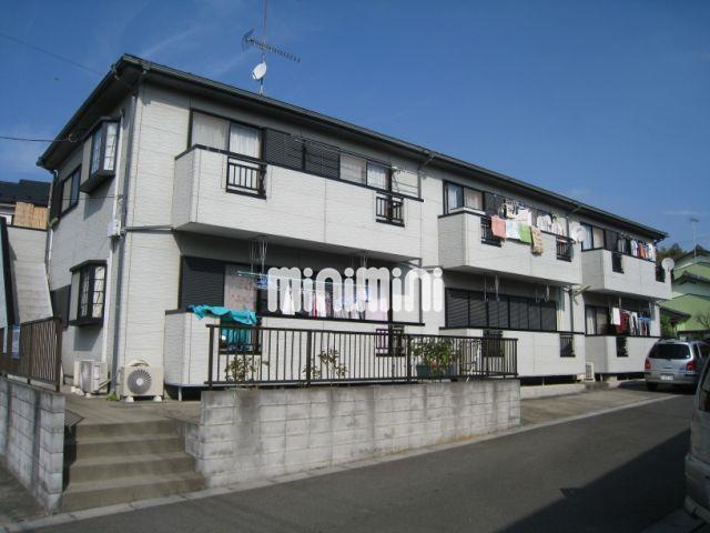 小田急電鉄小田原線 向ヶ丘遊園駅(バス10分 ・菅生中停、 徒歩4分)