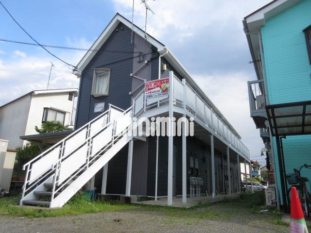 東海道本線 小田原駅(徒歩23分)