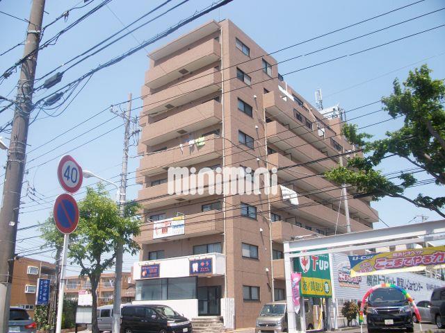 東海道本線 鴨宮駅(徒歩11分)
