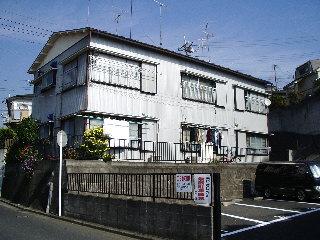 第3石井荘