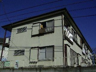 第2愛隣荘