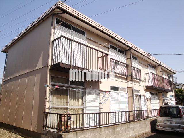 小田急電鉄小田原線 秦野駅(バス32分 ・営林署前停、 徒歩2分)