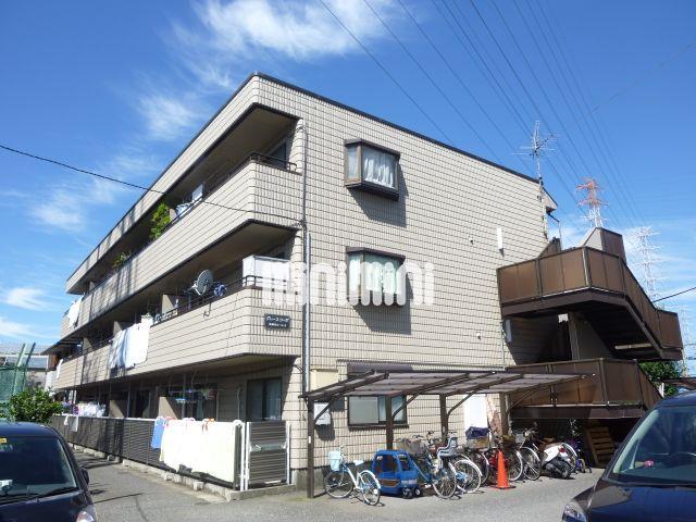 横浜線 町田駅(徒歩53分)