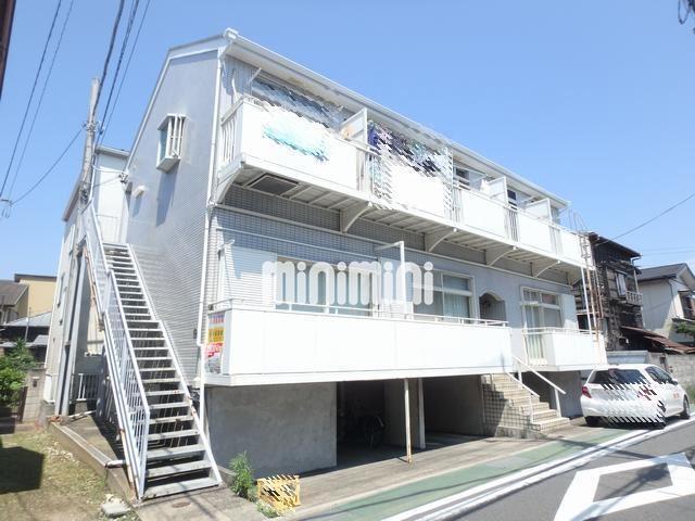 横須賀線 鎌倉駅(徒歩16分)