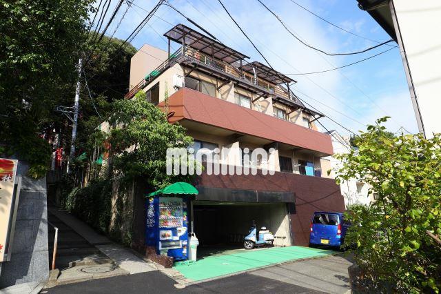 相模鉄道本線 和田町駅(徒歩4分)