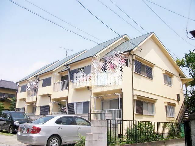 東海道本線 鴨宮駅(徒歩8分)