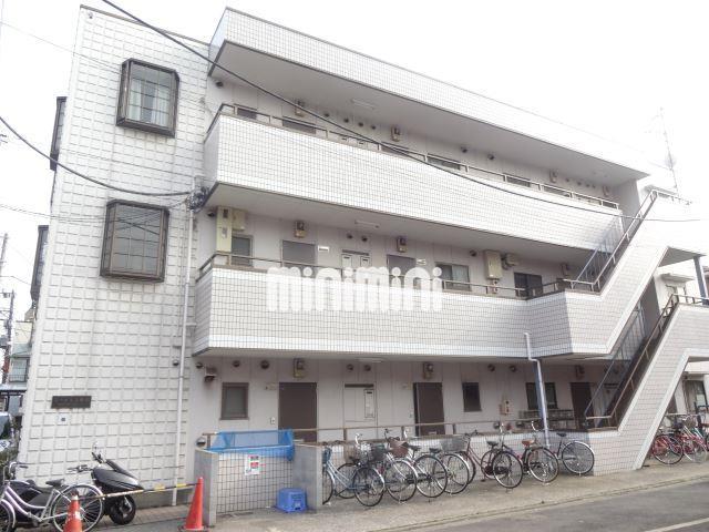 東海道本線 川崎駅(バス15分 ・浅間前停、 徒歩2分)