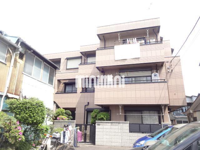 東海道本線 川崎駅(バス15分 ・小向停、 徒歩1分)