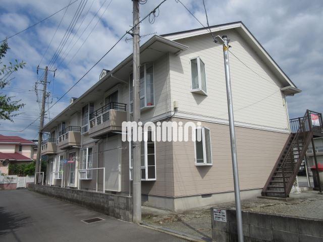 小田急電鉄小田原線 富水駅(徒歩7分)