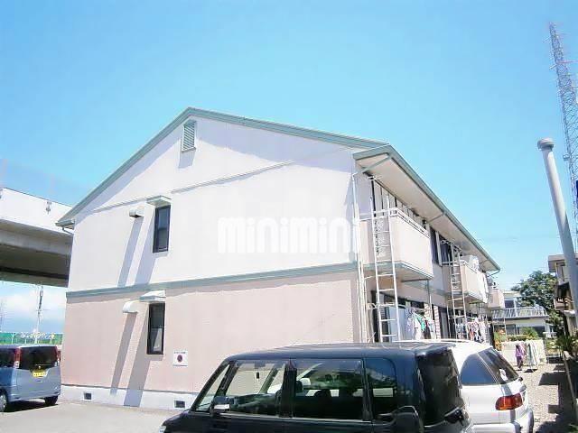 伊豆箱根大雄山線 五百羅漢駅(徒歩9分)