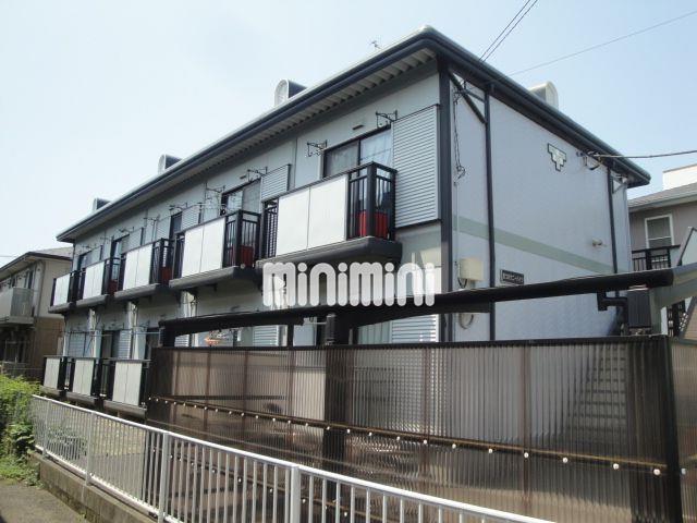 小田急電鉄小田原線 秦野駅(バス32分 ・営林署前停、 徒歩1分)