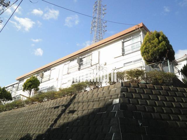 横須賀線 北鎌倉駅(徒歩25分)