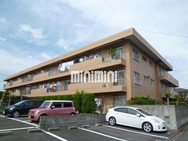横浜市営地下鉄グリーライン 日吉本町駅(徒歩15分)