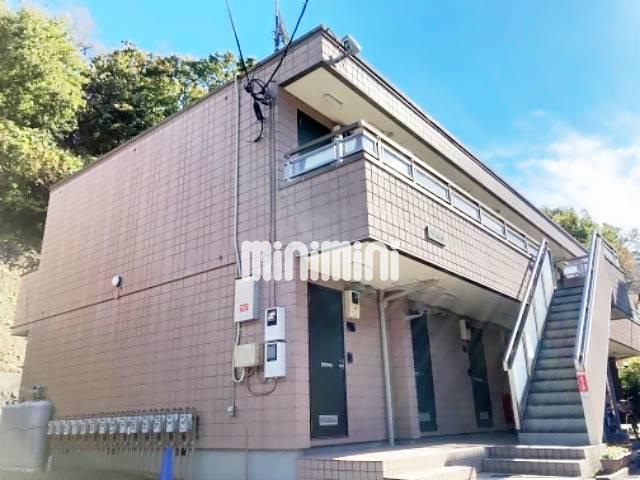 京浜急行電鉄本線 井土ヶ谷駅(徒歩22分)