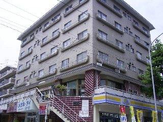神奈川県横浜市磯子区洋光台3丁目1LDK