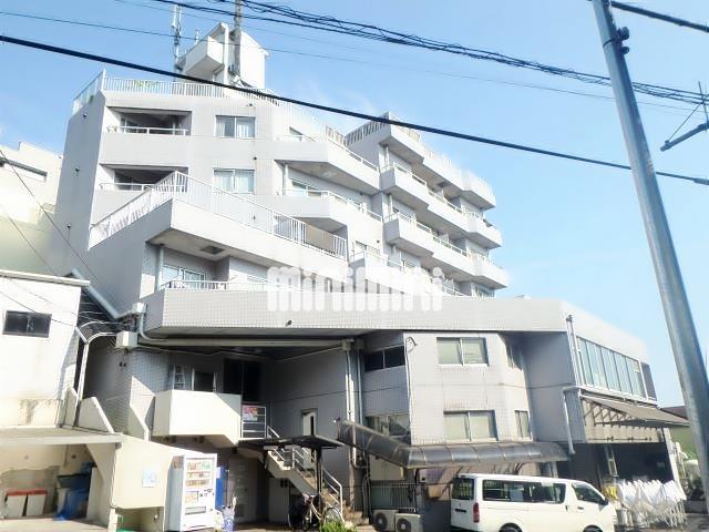東急田園都市線 宮前平駅(徒歩23分)
