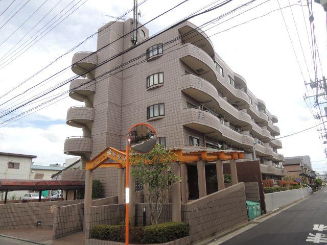 エポック新横浜