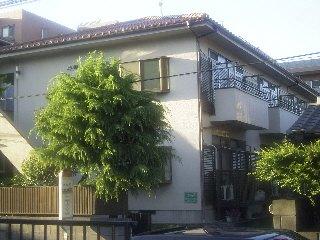 ムーリン鎌倉