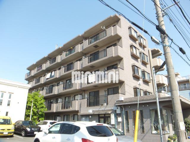 京浜東北・根岸線 鶴見駅(バス25分 ・駒岡十字路停、 徒歩2分)