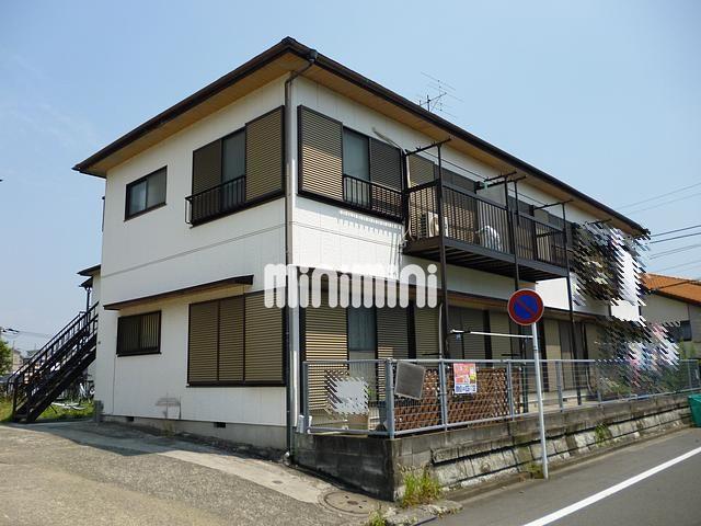 京浜東北・根岸線 港南台駅(徒歩39分)