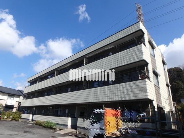 横須賀線 鎌倉駅(バス17分 ・常楽寺停、 徒歩19分)