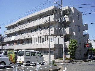 南武線 尻手駅(徒歩2分)