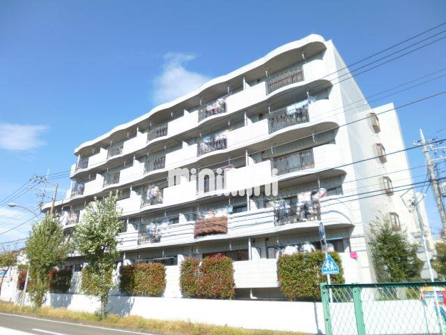 東急田園都市線 たまプラーザ駅(徒歩18分)