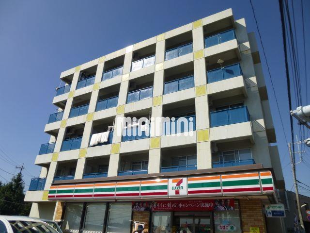 東急東横線 武蔵小杉駅(バス29分 ・上野川停、 徒歩5分)