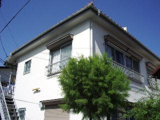 ジャパンビル赤松