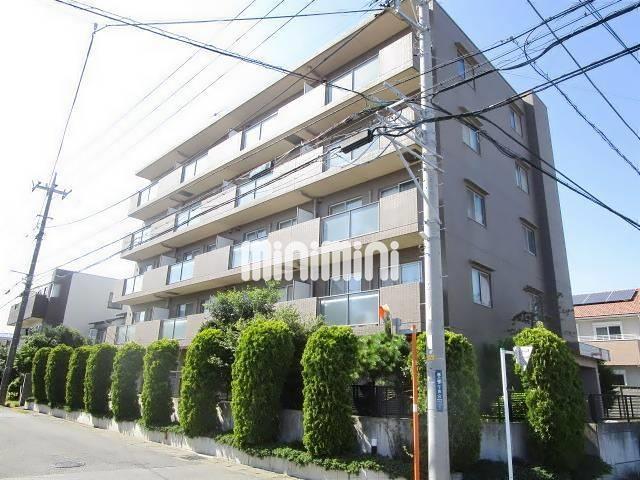 東海道本線 茅ヶ崎駅(バス14分 ・平塚駅北口停、 徒歩21分)