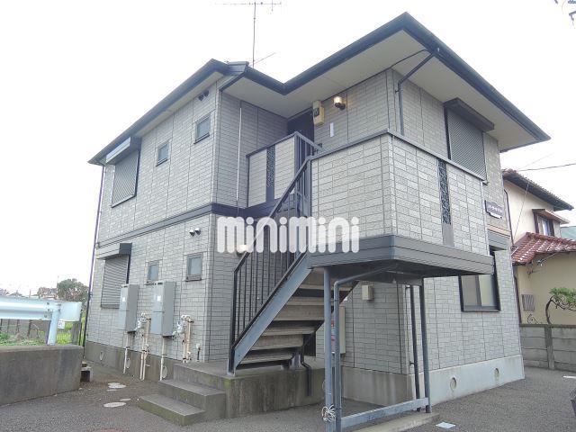 東海道本線 平塚駅(バス9分 ・花水橋停、 徒歩3分)