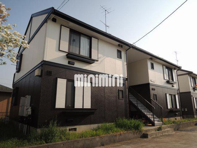 小田急電鉄小田原線 柿生駅(バス25分 ・団地中央停、 徒歩5分)