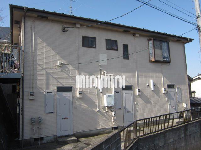 相模鉄道本線 和田町駅(徒歩15分)
