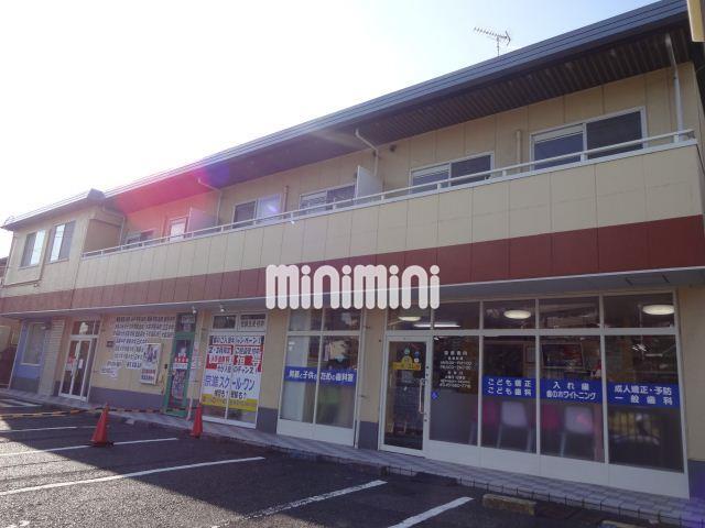 京浜急行電鉄本線 京急川崎駅(徒歩21分)