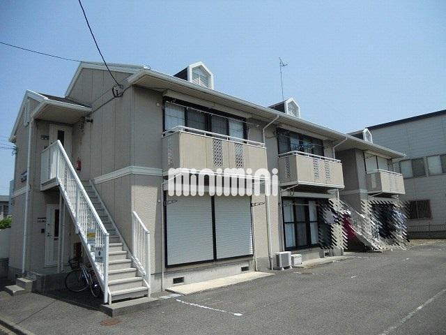 東海道本線 平塚駅(徒歩41分)