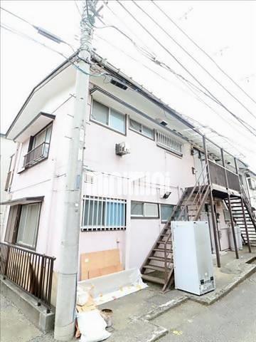 京浜東北・根岸線 港南台駅(バス13分 ・滝ノ分停、 徒歩1分)