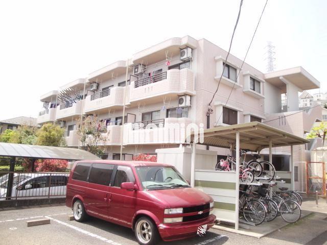 小田急電鉄小田原線 秦野駅(バス33分 ・大町停、 徒歩3分)