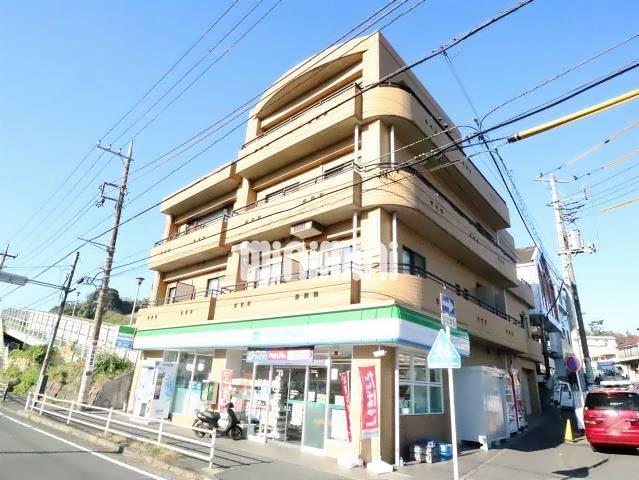 鶴見線 国道駅(徒歩5分)
