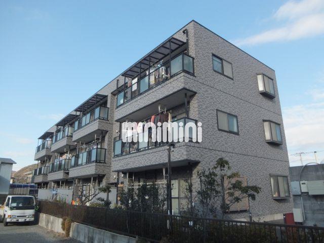 東海道本線 平塚駅(徒歩20分)、東海道本線 平塚駅(バス10分 ・花水台停、 徒歩6分)