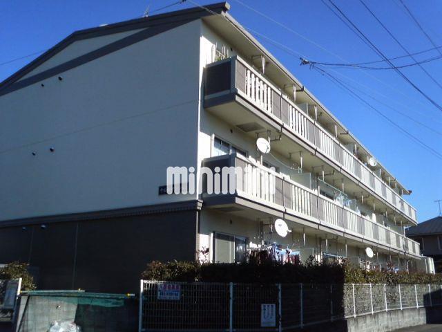 小田急電鉄小田原線 伊勢原駅(バス13分 ・西屋停、 徒歩2分)